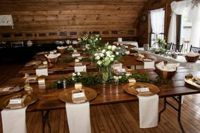 Gem Weddings of Niagara