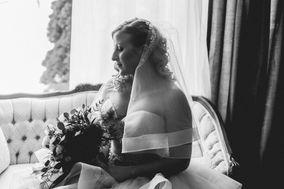 Kristen Recalis Photography