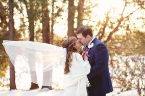 The Royal Ashburn Wedding