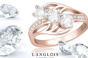 Paul A Langlois