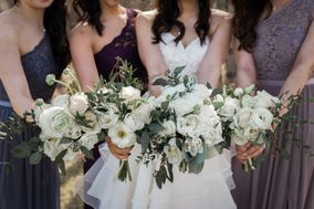 Chickweed Cottage Florals & Events