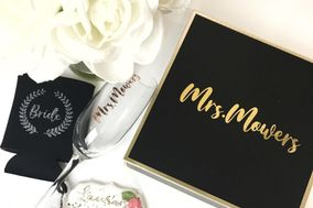 Sophie's Choice: Custom Gifts & More