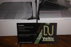 DJ Veltic