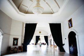 Bellvue Manor
