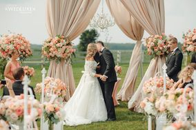Rachel A. Clingen Wedding And Event Design