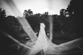 Iris Photography Ottawa