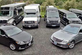 LA Limousines