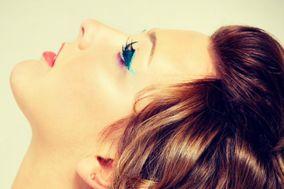Janice West Makeup Artist