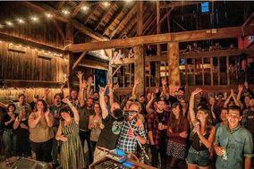 The Hayloft Dancehall