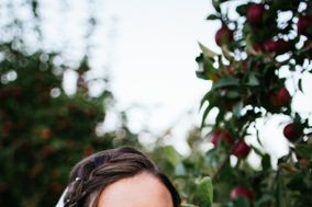 Kristina Servant