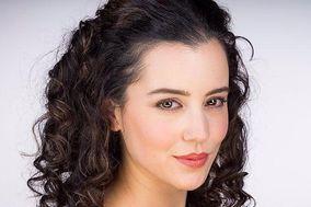 Sarah Marina Makeup
