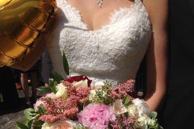 Wedding Masters