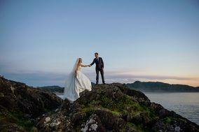 Sposa Wedding World