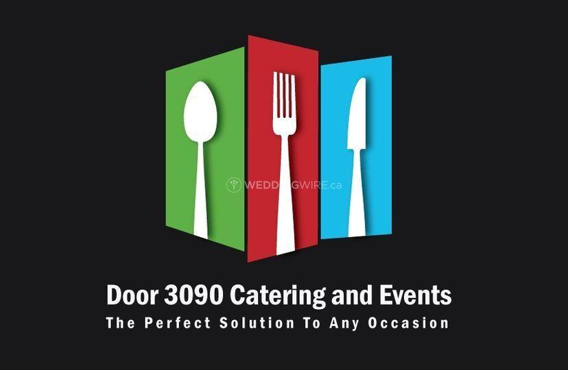 Door3090Catering.com