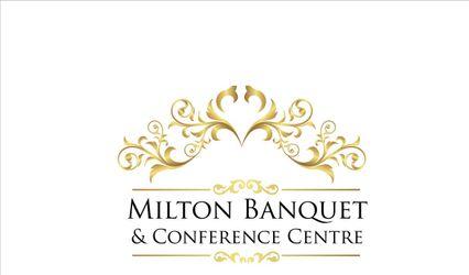 Milton Banquet & Conference Centre 3