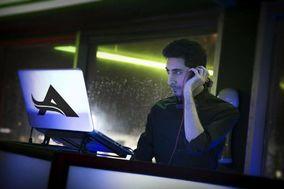 DJ Allen
