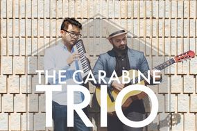 The Carabine Trio