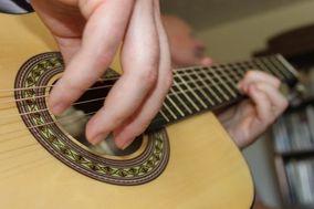 Wedding Harmonics
