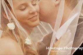 Montage-Photography