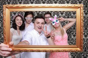 Instabooth Events & Weddings