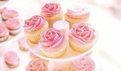 Buttercup's Baked Goods 1