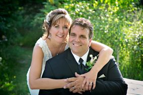Paul St-Onge - Wedding Officiant