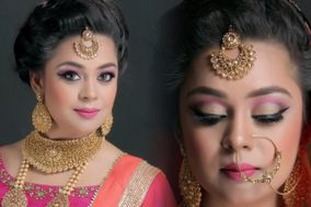 Yash Makeovers