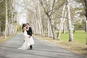 Lisa McVeigh Photography