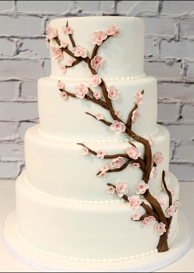 4 tier blush blossom wedding cake-4469.jpg