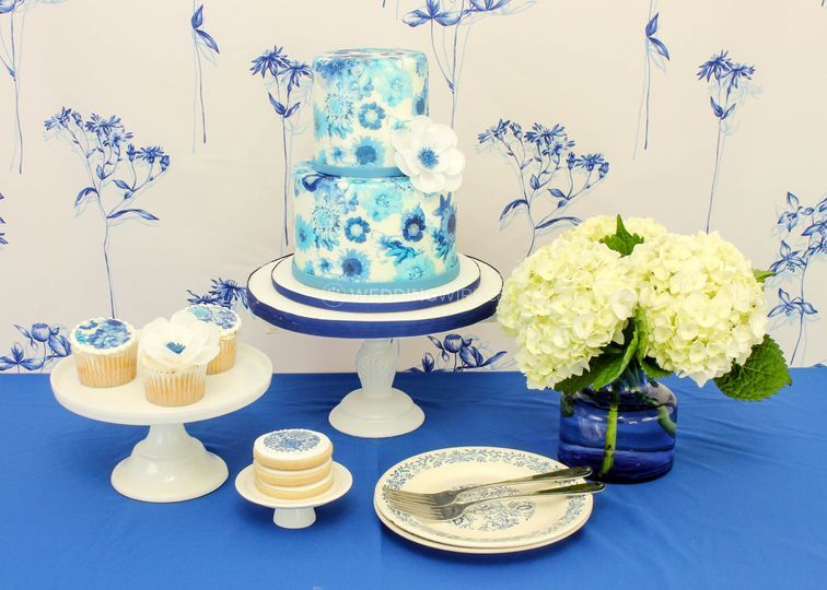 Blue Dessert Table-4533.jpg