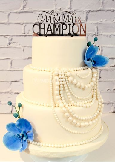 Blue Orchid Wedding Cake-4687.jpg