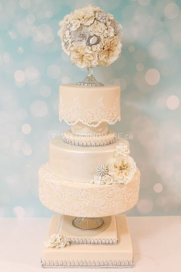 Wedding Competition Cake-4759.jpg