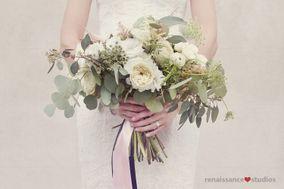 Ooh La La Designs Floral Studio