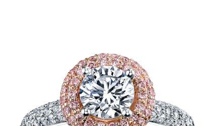 Harmony Jewellers Ltd.