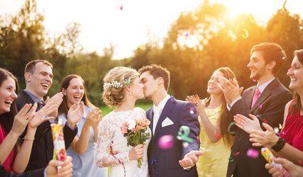 Erin Estate Weddings 2