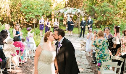 Erin Estate Weddings 2