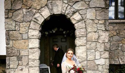 Erin Estate Weddings 1