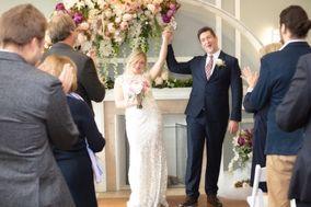 Coach House Weddings