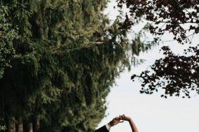 Rebecca Genesse Photographie