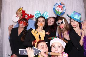 Le Fotobooth
