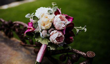 Detail Wedding Design 1