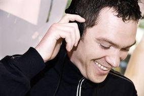 DJ BFAD