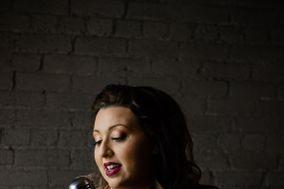 Angelina Melissa Music