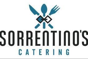 Sorrentino's Catering