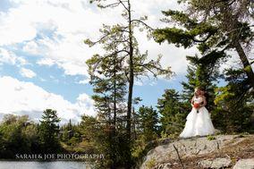 Sarah & Joe Photography