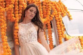 Stella's Bridal Galleria