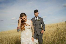 Lisa Landrie Photography