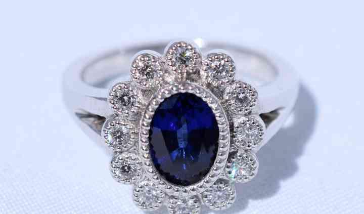 Omori Diamonds