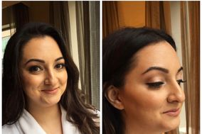 Makeup By Seema