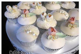 Cake Savvy
